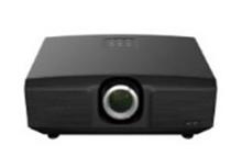光峰激光工程投影机AL-DH500