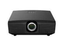 光峰激光工程投影机AL-DH800