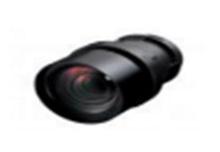 松下工程投影机镜头ET-ELW22C