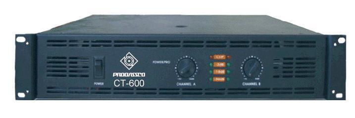 8Ω 600wx2  桥接单声道功率(bridge mono power):1800w(8Ω)2000w(4