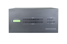 32路混插矩阵主控机 Y3232XA