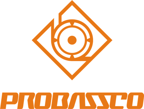 logo logo 标志 设计 图标 500_380