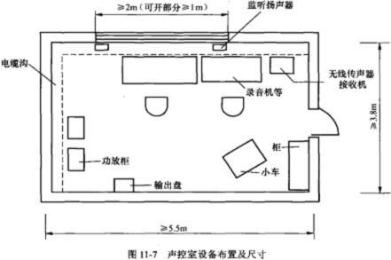 电路 电路图 电子 原理图 441_293