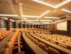 海南经济贸易学院看片点播在线影院