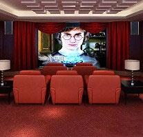 私家影院看片点播在线影院