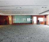 深圳市质量认证中心多媒体电教室看片点播在线影院