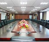 中共梅州市委